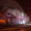 01-12-2015, Dwelling, Millville, N  3rd St  and D St  (C) Edan Davis, www sjfirenews com  (91)