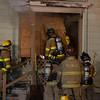 01-12-2015, Dwelling, Millville, N  3rd St  and D St  (C) Edan Davis, www sjfirenews com  (58)