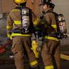 01-12-2015, Dwelling, Millville, N  3rd St  and D St  (C) Edan Davis, www sjfirenews com  (52)