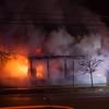 01-12-2015, Dwelling, Millville, N  3rd St  and D St  (C) Edan Davis, www sjfirenews com  (90)