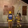 01-12-2015, Dwelling, Millville, N  3rd St  and D St  (C) Edan Davis, www sjfirenews com  (51)