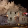 01-12-2015, Dwelling, Millville, N  3rd St  and D St  (C) Edan Davis, www sjfirenews com  (102)