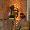 01-12-2015, Dwelling, Millville, N  3rd St  and D St  (C) Edan Davis, www sjfirenews com  (54)
