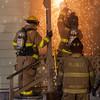 01-12-2015, Dwelling, Millville, N  3rd St  and D St  (C) Edan Davis, www sjfirenews com  (59)