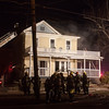 01-27-2015, All Hands Dwelling, Vineland, E  Elmer St  and S  East Ave  (C) Edan Davis, www sjfirenews com  (4)