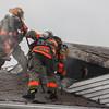 02-01-2015, 3 Alarm Building, Deptford Twp  1060 Delsea Dr  Chestnut Ln Apartments, (C) Edan Davis, www sjfirenews com  (37)