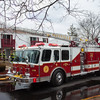 02-01-2015, 3 Alarm Building, Deptford Twp  1060 Delsea Dr  Chestnut Ln Apartments, (C) Edan Davis, www sjfirenews com  (8)