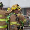 02-01-2015, 3 Alarm Building, Deptford Twp  1060 Delsea Dr  Chestnut Ln Apartments, (C) Edan Davis, www sjfirenews com  (39)