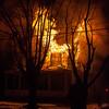 03-09-2015, 3 Alarm Dwelling, Millville, 603 E Mulberry St  (C) Edan Davis, www sjfirenews com  (6)