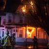 03-09-2015, 3 Alarm Dwelling, Millville, 603 E Mulberry St  (C) Edan Davis, www sjfirenews com  (13)
