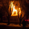 03-09-2015, 3 Alarm Dwelling, Millville, 603 E Mulberry St  (C) Edan Davis, www sjfirenews com  (4)