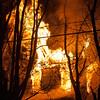 03-09-2015, 3 Alarm Dwelling, Millville, 603 E Mulberry St  (C) Edan Davis, www sjfirenews com  (3)