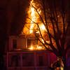 03-09-2015, 3 Alarm Dwelling, Millville, 603 E Mulberry St  (C) Edan Davis, www sjfirenews com  (9)