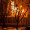 03-09-2015, 3 Alarm Dwelling, Millville, 603 E Mulberry St  (C) Edan Davis, www sjfirenews com  (1)
