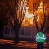 03-09-2015, 3 Alarm Dwelling, Millville, 603 E Mulberry St  (C) Edan Davis, www sjfirenews com  (5)