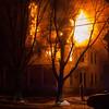 03-09-2015, 3 Alarm Dwelling, Millville, 603 E Mulberry St  (C) Edan Davis, www sjfirenews com  (8)