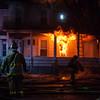 03-09-2015, 3 Alarm Dwelling, Millville, 603 E Mulberry St  (C) Edan Davis, www sjfirenews com  (14)
