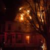 03-09-2015, 3 Alarm Dwelling, Millville, 603 E Mulberry St  (C) Edan Davis, www sjfirenews com  (11)