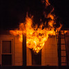 03-09-2015, 3 Alarm Dwelling, Millville, 603 E Mulberry St  (C) Edan Davis, www sjfirenews com  (48)
