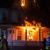 03-09-2015, 3 Alarm Dwelling, Millville, 603 E Mulberry St  (C) Edan Davis, www sjfirenews com  (12)