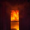 03-09-2015, 3 Alarm Dwelling, Millville, 603 E Mulberry St  (C) Edan Davis, www sjfirenews com  (47)