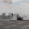 03-16-2015, Commercial Vehicle, Vineland, Cumberland Mall Parking Lot, (C) Edan Davis, www sjfirenews com  (4)