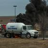 03-16-2015, Commercial Vehicle, Vineland, Cumberland Mall Parking Lot, (C) Edan Davis, www sjfirenews com  (3)