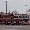 03-16-2015, Commercial Vehicle, Vineland, Cumberland Mall Parking Lot, (C) Edan Davis, www sjfirenews com  (6)