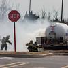 03-16-2015, Commercial Vehicle, Vineland, Cumberland Mall Parking Lot, (C) Edan Davis, www sjfirenews com  (17)