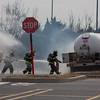 03-16-2015, Commercial Vehicle, Vineland, Cumberland Mall Parking Lot, (C) Edan Davis, www sjfirenews com  (15)