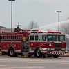 03-16-2015, Commercial Vehicle, Vineland, Cumberland Mall Parking Lot, (C) Edan Davis, www sjfirenews com  (7)