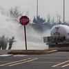 03-16-2015, Commercial Vehicle, Vineland, Cumberland Mall Parking Lot, (C) Edan Davis, www sjfirenews com  (14)