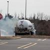 03-16-2015, Commercial Vehicle, Vineland, Cumberland Mall Parking Lot, (C) Edan Davis, www sjfirenews com  (11)