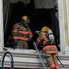 07-29-2015, 4 Alarm Commercial Structure, 19 N  High St  Millville, (C) Edan Davis, www sjfirenews (70)