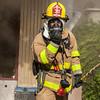 07-29-2015, 4 Alarm Commercial Structure, 19 N  High St  Millville, (C) Edan Davis, www sjfirenews (7)