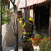 07-29-2015, 4 Alarm Commercial Structure, 19 N  High St  Millville, (C) Edan Davis, www sjfirenews (47)