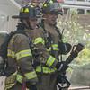 07-29-2015, 4 Alarm Commercial Structure, 19 N  High St  Millville, (C) Edan Davis, www sjfirenews (23)