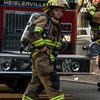 07-29-2015, 4 Alarm Commercial Structure, 19 N  High St  Millville, (C) Edan Davis, www sjfirenews (84)