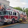 07-29-2015, 4 Alarm Commercial Structure, 19 N  High St  Millville, (C) Edan Davis, www sjfirenews (107)