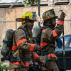 07-29-2015, 4 Alarm Commercial Structure, 19 N  High St  Millville, (C) Edan Davis, www sjfirenews (55)