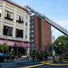 07-29-2015, 4 Alarm Commercial Structure, 19 N  High St  Millville, (C) Edan Davis, www sjfirenews (137)