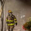 07-29-2015, 4 Alarm Commercial Structure, 19 N  High St  Millville, (C) Edan Davis, www sjfirenews (11)