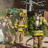 07-29-2015, 4 Alarm Commercial Structure, 19 N  High St  Millville, (C) Edan Davis, www sjfirenews (6)