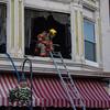 07-29-2015, 4 Alarm Commercial Structure, 19 N  High St  Millville, (C) Edan Davis, www sjfirenews (138)