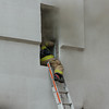 07-29-2015, 4 Alarm Commercial Structure, 19 N  High St  Millville, (C) Edan Davis, www sjfirenews (20)