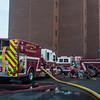 07-29-2015, 4 Alarm Commercial Structure, 19 N  High St  Millville, (C) Edan Davis, www sjfirenews (136)