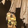 07-29-2015, 4 Alarm Commercial Structure, 19 N  High St  Millville, (C) Edan Davis, www sjfirenews (85)