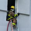 07-29-2015, 4 Alarm Commercial Structure, 19 N  High St  Millville, (C) Edan Davis, www sjfirenews (69)