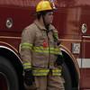 07-29-2015, 4 Alarm Commercial Structure, 19 N  High St  Millville, (C) Edan Davis, www sjfirenews (19)