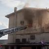 07-29-2015, 4 Alarm Commercial Structure, 19 N  High St  Millville, (C) Edan Davis, www sjfirenews (127)
